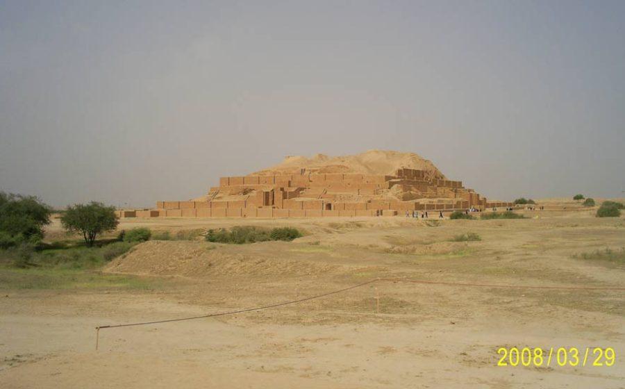 ChooghaZanbil02