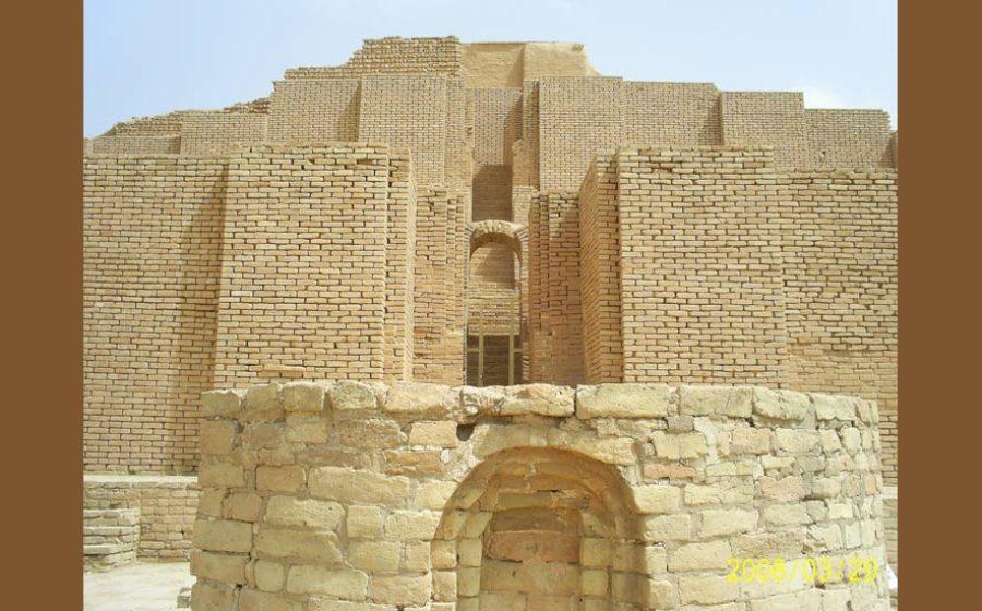 ChooghaZanbil1