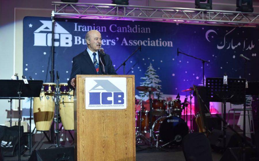 ICBA-Yalda–Dr.-Reza-Moridi