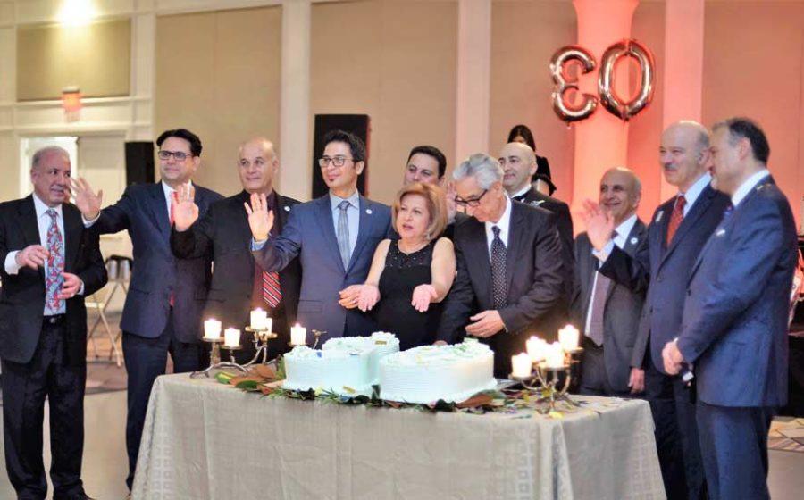 Mohandes-30salegi
