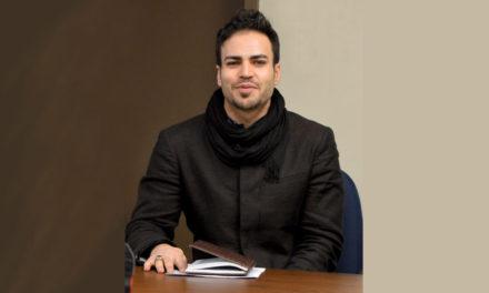 ایرانیان جهان و دستاوردهایشان ـ ۸ /آشنایی با سعید ولدبیگی، مدیر و روزنامه نگار