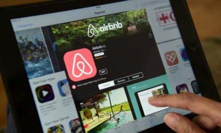 سختگیری های جدید دولت انتاریو در ارتباط با Airbnb