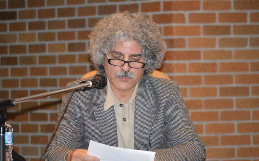 bookclub–Saeed-Hariri