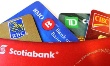 وام های بانکی در کانادا مناسب خانواده های کم در آمد نیست