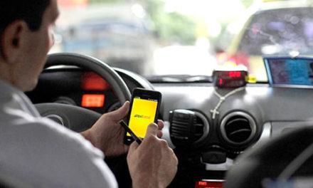 تخفیف بیمه ای به شرط عدم استفاده از تلفن همراه/فرهاد فرسادی