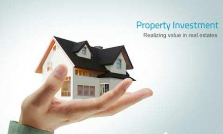 املاک مسکونی یا تجاری؛ کدامیک برای سرمایه گذاری بهتر است؟/جعفر کنودی