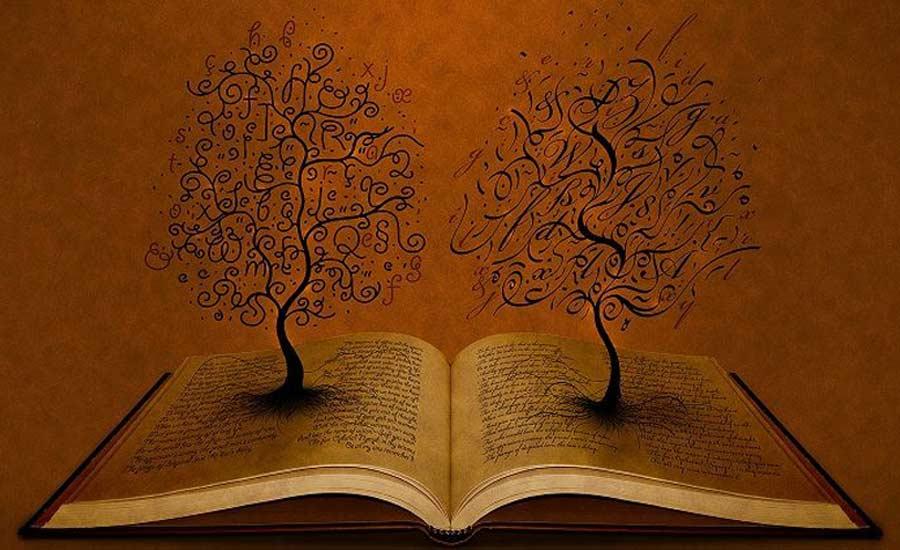 ریشهها و وجههای مشترک عرفان کابالا با آیینهای ایرانی/عباس شکری