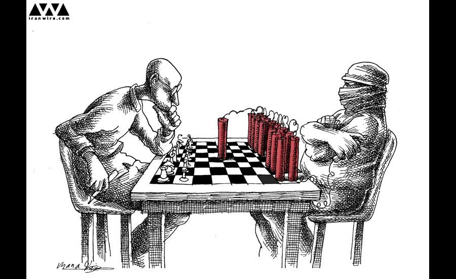 """نگاهی به سیاست """"چند فرهنگی""""/خسرو فانیان"""