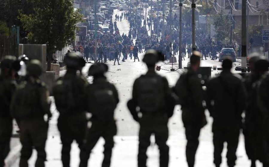 palestine-protest-1