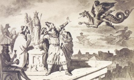 تفسیر روانشناختی رؤیای ضحاک در شاهنامه فردوسی/دکتر علی نیک جو