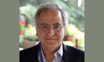 ایرانیان جهان و دستاوردهایشان ـ ۱۳/آشنایی با کامران وفا، فیزیکدان برجسته و استاد دانشگاه هاروارد