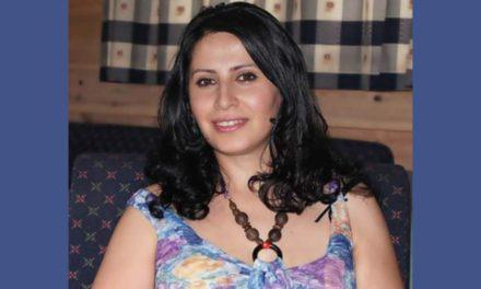 ایرانیان جهان و دستاوردهایشان ـ ۱۲/آشنایی با عصمت صوفیه، نویسنده، پژوهشگر، مترجم و ناشر