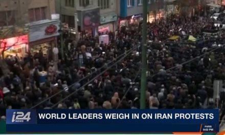 جنبش اجتماعی ــ سیاسی ایران/ حسین لاجوردی
