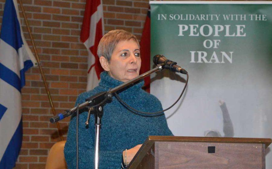 Solidarity-Mehrangiz-Kar