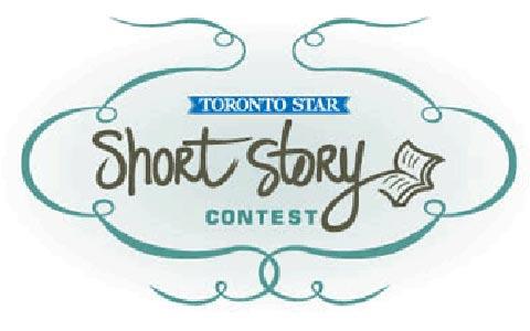 ۴۰ امین دوره ی مسابقه داستان کوتاه روزنامه Toronto Star