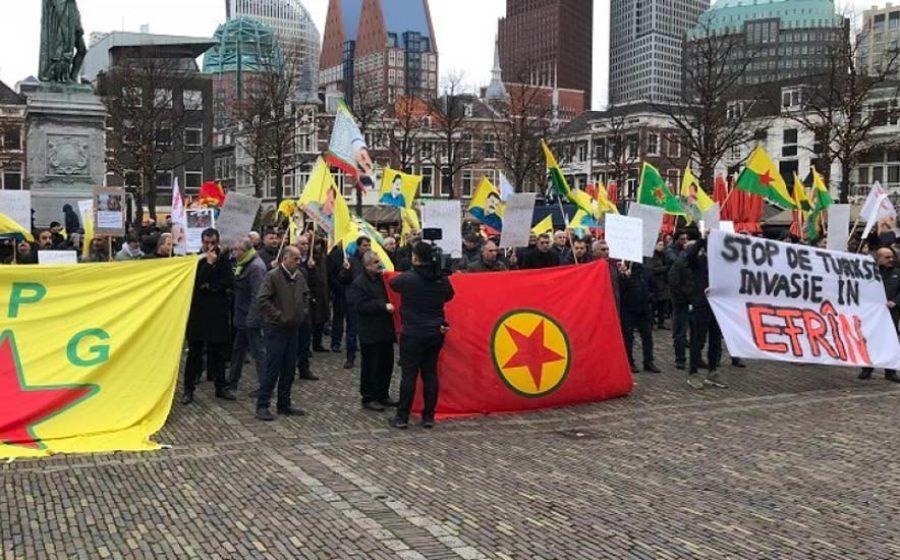 europe-demo