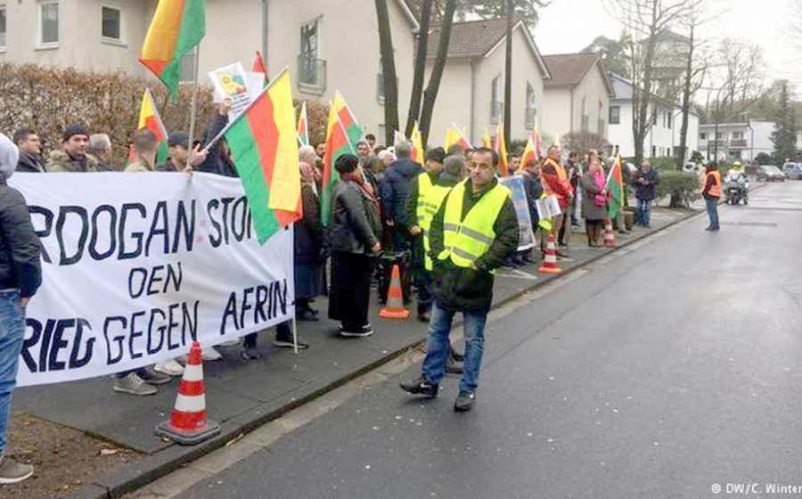 europe-demo-afrin