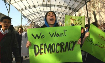 ایران به کجا می رود؟ /جواد طالعی