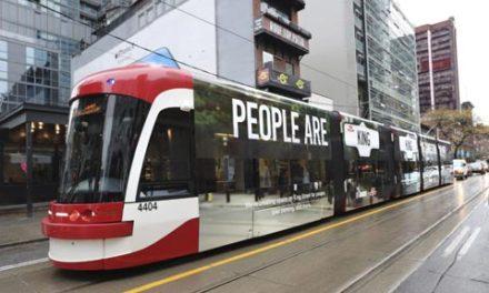 برنامه های شهرداری برای ایجاد تغییرات جدید در خیابان کینگ