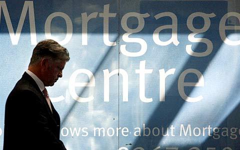 بانک کانادا دوباره نرخ بهره را افزایش می دهد