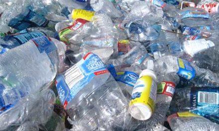 تلاش تورنتو برای کاهش میزان مصرف پلاستیک