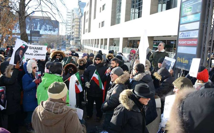 protest–mellastman-Salman-Sima