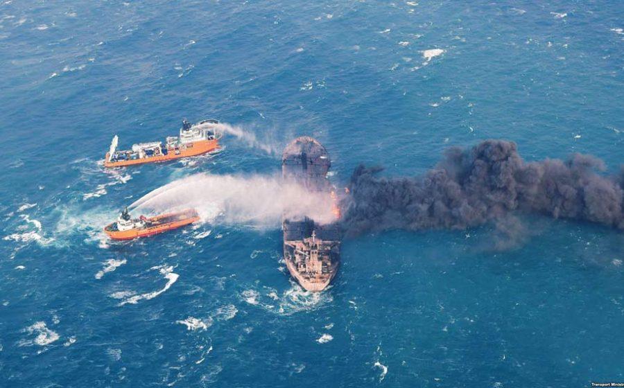 sanchi-oil-tanker-ship