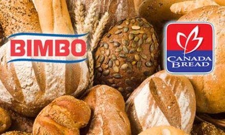دستکاری قیمت نان توسط فروشگاه های بزرگ کانادا به مدت ۱۴ سال
