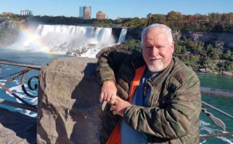 دو ایرانی در میان قربانیان بروس مک آرتور، قاتل زنجیره ای