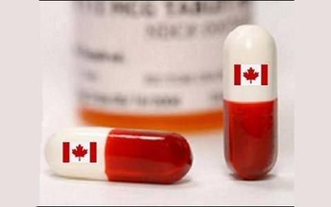 هزینه سرسام آور دارو، معضلی برای کانادایی ها