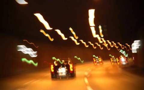 تازه ترین قوانین رانندگی و تاثیرش بر بیمه/فرهاد فرسادی