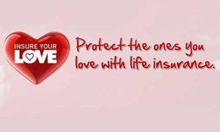 بیمه هدیه ای برای روز عشق /محمد رحیمیان