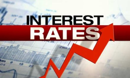 بیمه و افزایش نرخ بهره پایه (پرایم)/محمد رحیمیان