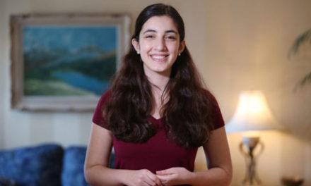 شش دانشجوی تورنتوی بزرگ ، برنده جایزه معتبر Loran Scholar