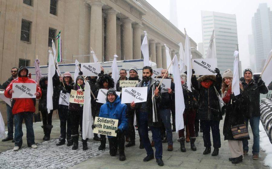 protest–hejab-2