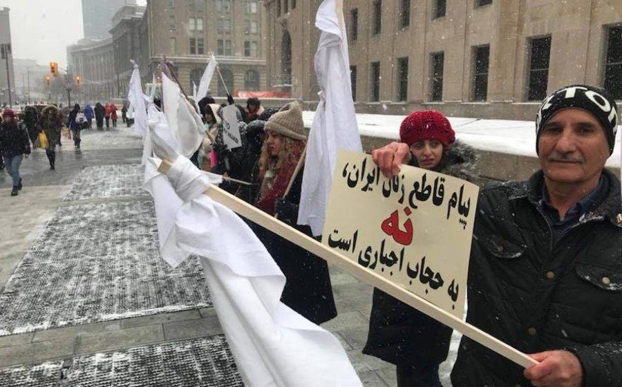 protest–hejab-3