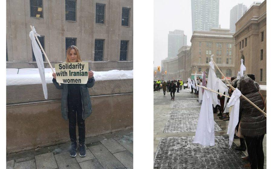 protest–hejab-5