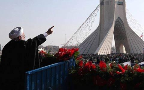 طنزنوشته های ریزودرشت/۴۸/میرزاتقی خان