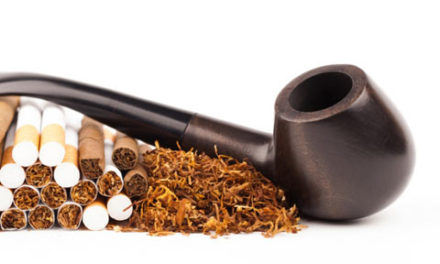 اعتیاد به توتون و تنباکو/دکتر عطا انصاری