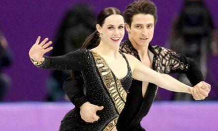 آخرین خبرها از المپیک زمستانی کره جنوبی