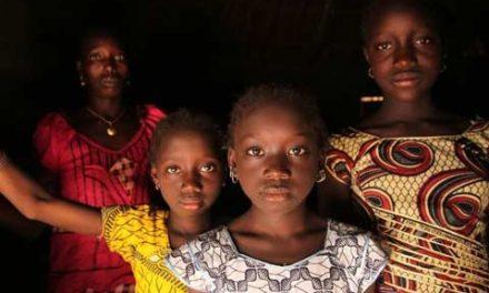 کمک ۳ میلیون دلاری کانادا برای مقابله با ختنه زنان در آفریقا