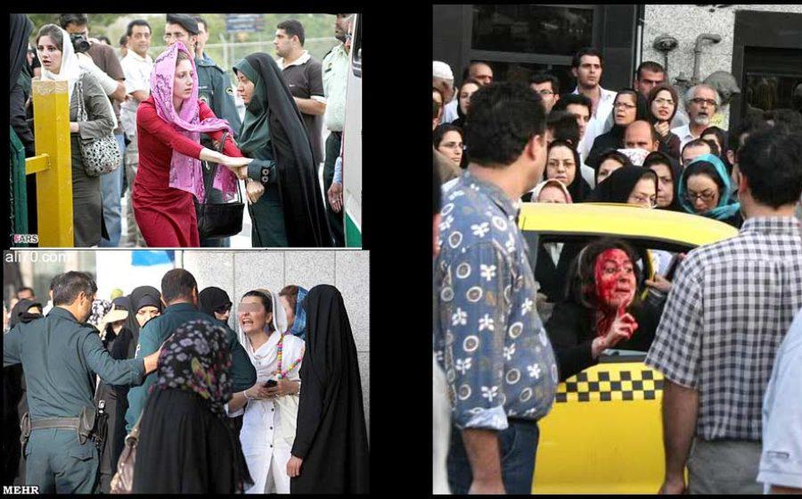 women-against-Hejab