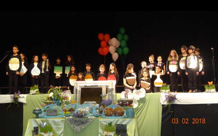 Farsi-School–Nowruz97-3
