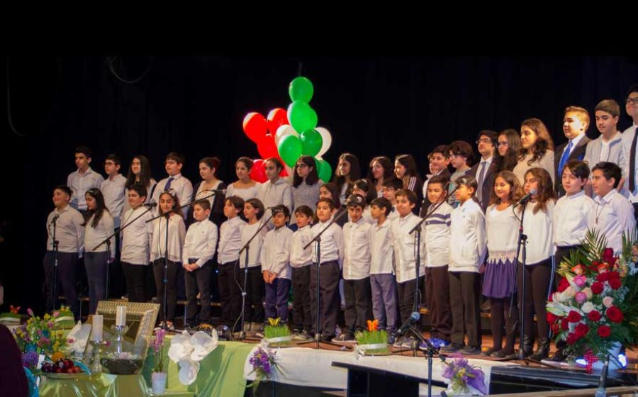 Farsi-School–Nowruz97-4
