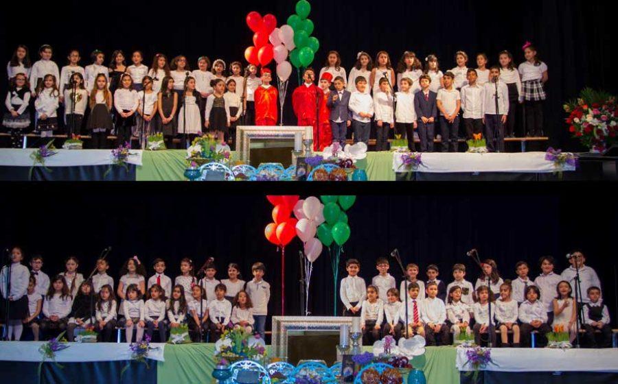 Farsi-School–Nowruz97-6