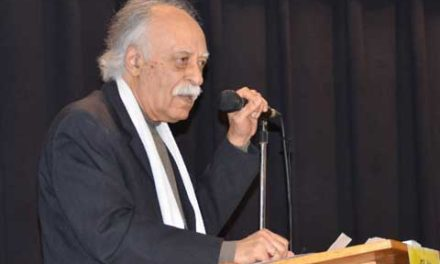 """گزارش ویدیویی از مراسم معرفی مجموعه شعر""""تا بر جانان"""" نوشته کریم زیاّنی"""