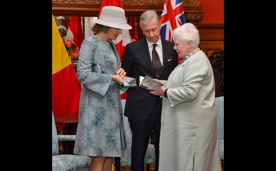 King-Philippe-and-Queen-Mathilde-of-Belgium-Elizabeth-Dowdeswell