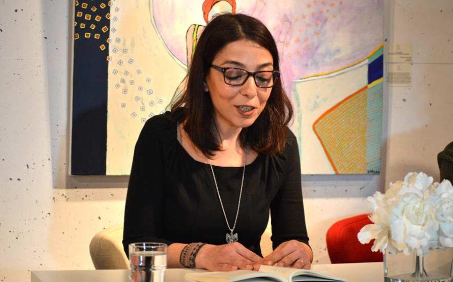 Leila-Shamshiri-raad