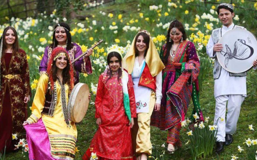 Nowruz-in-Central-Asia