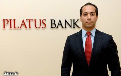 بازداشت یک ایرانی در آمریکا بهاتهام انتقال غیرقانونی ۱۱۵  میلیون دلار به ایران